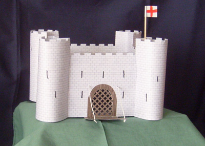 castle cut out template - pin paper castle template hawaii dermatology pictures on