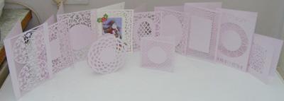 svg file template 13 fancy frame cards 9 74