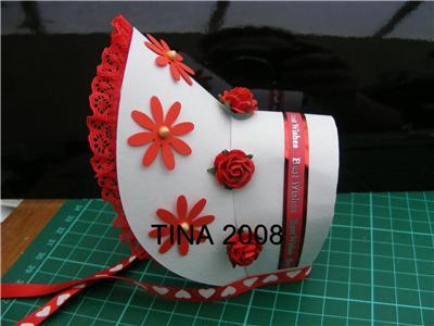 easter bonnets templates yvonne byatt 39 s family fun easter bonnet ideas