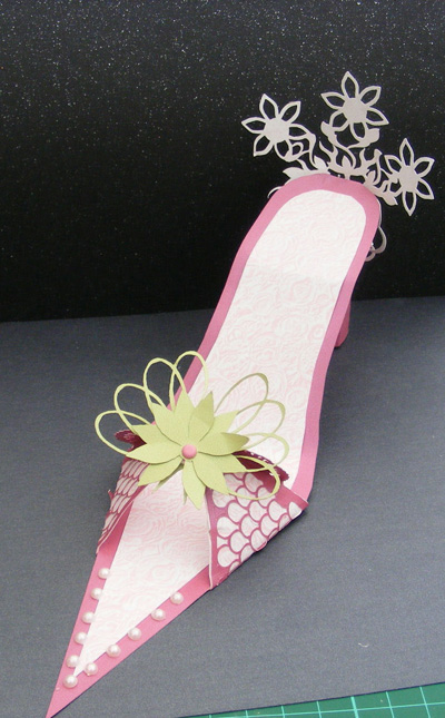 3D Paper Shoes Templates http://forevermemoriesforyou.co.uk/Shop/index.php?main_page=product_info&cPath=2_12&products_id=664